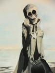14Schrei in der Mumie 2011