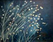 23  Von der Natur Gemachtes - Silberschweif 2012